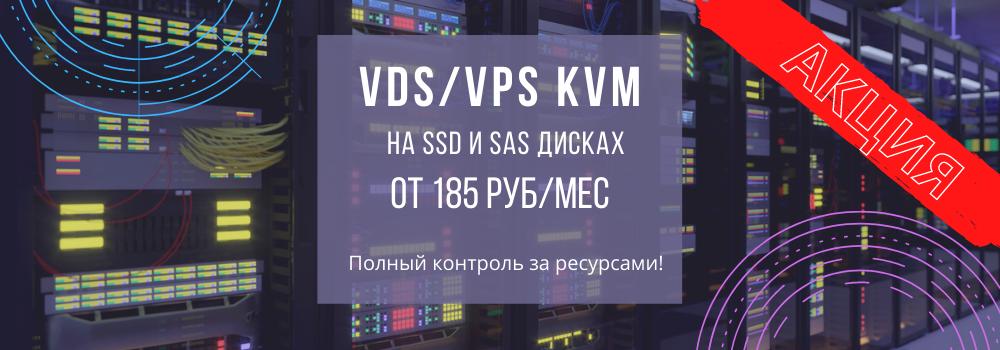 call of duty modern warfare 3 dedicated server steam цена